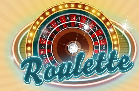 Online roulette, roulette games, tips gambling, best site gambling