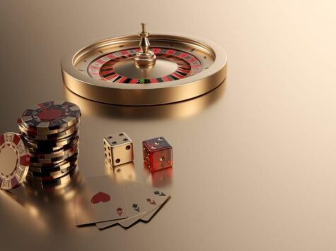 online betting, betting tips, betting game
